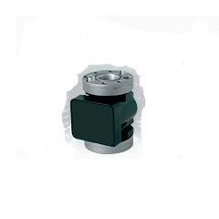 Prietokomer K600/2-3 OIL