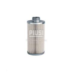 Náhradná filtračná vložka pre filter 11 702