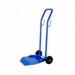 Manipulačný vozík