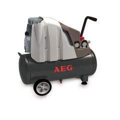 Kompresor AEG L24/2