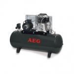 Kompresor AEG BF500/85