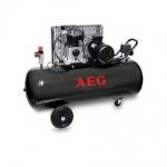 Kompresor AEG B150/36