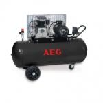 Kompresor AEG B300/59