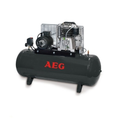 Kompresor AEG BF500/99