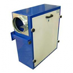 Filtračná recyklačná jednotka STARFILTER 2000