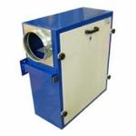 Filtračná recyklačná jednotka STARFILTER 4000