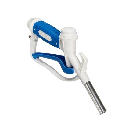 Zostava elektrického čerpadla na AdBlue