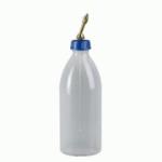 Olejnička 250 ml (plast)