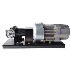 Elektrické čerpadlo na naftu P80 EEX M 230V 75 l/min