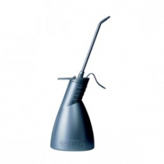 Priemyselná olejnička 500 ml (zinok)