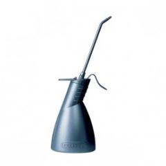 Priemyselná olejnička 200 ml (zinok)