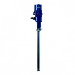 Pneumatické čerpadlo Pressol 5:1, 860mm